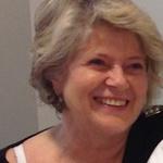 Gunn Josephina Hovland