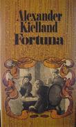 """""""Fortuna"""" av Alexander Lange Kielland"""
