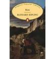 """""""Kim (Penguin Popular Classics)"""" av Rudyard Kipling"""
