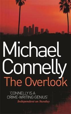 """""""The overlook"""" av Michael Connelly"""