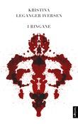 """""""I ringane - roman"""" av Kristina Leganger Iversen"""