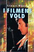 """""""I filmens vold"""" av Stuart Woods"""