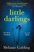 """""""Little darlings"""" av Melanie Golding"""