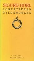 """""""Forfatteren Gyldendolen"""" av Sigurd Hoel"""