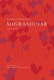 """""""Migrasjonar - 1976-2020"""" av Gloria Gervitz"""
