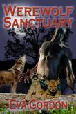 """Werewolf Sanctuary"" av Eva Gordon"