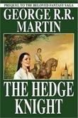 """The Hedge Knight"" av George R. R. Martin"