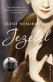 """""""Jezebel"""" av Irène Némirovsky"""