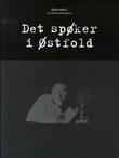 """""""Det spøker i Østfold"""" av Geir Hasle"""