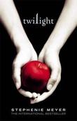 """""""Twilight Twilight series, book 1"""" av Stephenie Meyer"""
