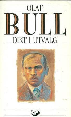 Resultado de imagen de Olaf Bull