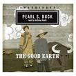 """The Good Earth"" av Pearl S. Buck"