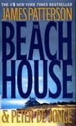 """""""The beach house"""" av James Patterson"""