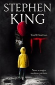 """It"" av Stephen King"