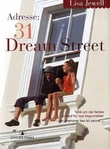 """Adresse: 31 Dream Street"" av Lisa Jewell"