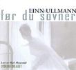 """""""Før du sovner"""" av Linn Ullmann"""