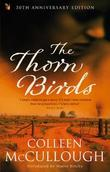 """The Thorn Birds"" av Colleen McCullogh"
