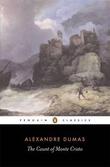 """""""The count of Monte Cristo"""" av Dumas, Alexandre, d.e."""