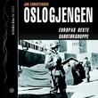 """""""Oslogjengen - Europas beste sabotørgruppe"""" av Jan Christensen"""