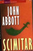 """""""Scimitar"""" av John Abbott"""