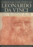 """""""Through the eyes of Leonardo da Vinci"""" av Barrington Barber"""