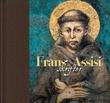 """""""Frans av Assisis skrifter"""" av Frans av Assisi"""