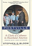 """Postville A clash of cultures in heartland America"" av Stephen G. Bloom"