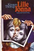 """""""Lille Jonna"""" av Kirsten Thorup"""