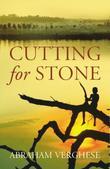 """""""Cutting for Stone"""" av Abraham Verghese"""