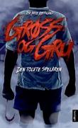 """""""Den tolvte spelaren - roman"""" av Tor Arve Røssland"""