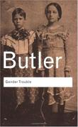 """Gender Trouble (Routledge Classics)"" av Judith Butler"