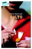 """""""Salto"""" av Taran L. Bjørnstad"""