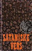 """Sataniske vers"" av Salman Rushdie"