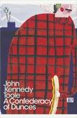 """""""A confederacy of dunces"""" av John Kennedy Toole"""