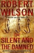 """""""The silent and the damned"""" av Robert Wilson"""