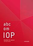 """""""Abc om IOP - håndbok for lærere"""" av Lisbeth Iglum Rønhovde"""