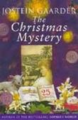 """The Christmas mystery"" av Jostein Gaarder"