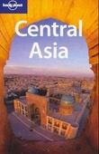"""Central Asia"" av Bradley Mayhew"