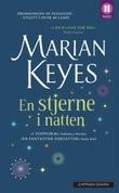 """""""En stjerne i natten"""" av Marian Keyes"""