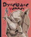"""""""Dyrebare venner"""" av Erna Osland"""