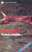 """Perdido, Perdido"" av Olav Angell"