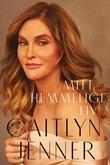 """""""Mitt hemmelige liv - biografi"""" av Caitlyn Jenner"""