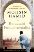 """The reluctant fundamentalist"" av Moshin Hamid"