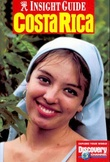 """""""Costa Rica"""" av Paul Murphy"""