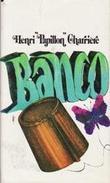 """Banco"" av Henri Charrière"