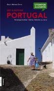 """""""Det gjestfrie Portugal - reiseopplevelser i kultur, historie og natur"""" av Stein-Morten Omre"""