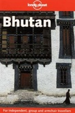 """Bhutan"" av Stan Armington"