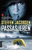"""""""Passasjeren"""" av Steffen Jacobsen"""