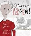 """""""Stakkars Ibsen!"""" av Dag Larsen"""