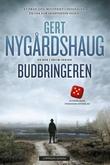 """""""Budbringeren"""" av Gert Nygårdshaug"""
